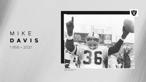 Mike Davis Tribute