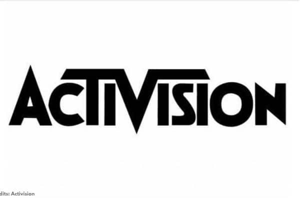 Activision Net Worth 22 - Hollywood Zam