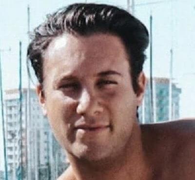 Bryce Hirschberg