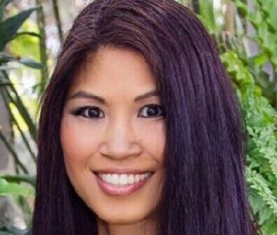 Lori Matsuoka