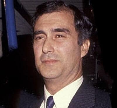 Tony Campisi